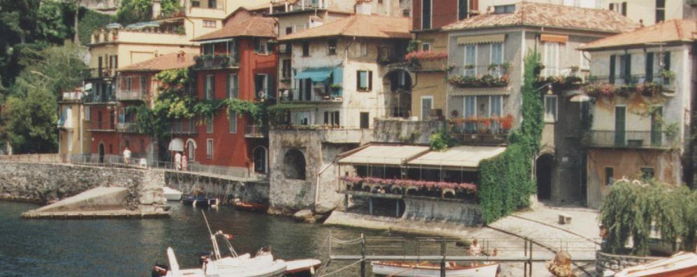 il lago di lecco piace case di pregio a ruba economia italia