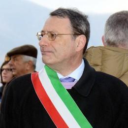 """Calolzio rimane ancora senza Giunta  Il """"Valsecchi bis"""" fa attendere il varo"""