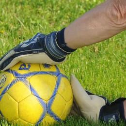 Calcio&camorra, in serie B le mani sulle scommesse