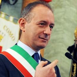Titoli falsi, nuova indagine dei pm coinvolge l'ex sindaco Bruni