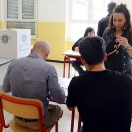 Elezioni comunali nel Lecchese  L'elenco di tutti i nuovi sindaci