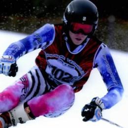 Fatte le squadre Alpi Centrali  Ben nove i lecchesi, un record