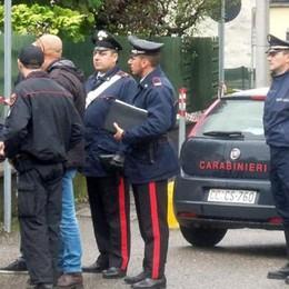 Architetto ucciso a Carugo In cella altre tre persone
