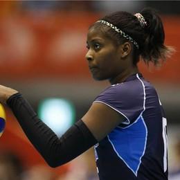Il sogno Olimpiadi è realtà  Sylla e Ripamonti convocati
