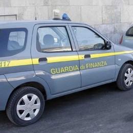 Corruzione e frode fiscale  Decine di arresti in tutta Italia