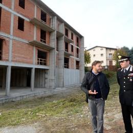 Vigilanza per Oggiono, Annone ed Ello  «Funziona e nessuna lite tra i Comuni»