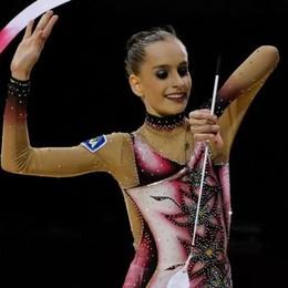 Olimpiadi, è il gran giorno di Veronica Bertolini