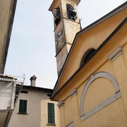 Terremoto, i sacerdoti durante le messe  «Non date soldi, falsi incaricati»