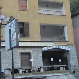 Esuli, ex albergatore di Grosio offre il proprio hotel