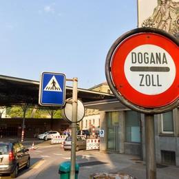 Frontalieri, «In Ticino sviluppo poco regolato»