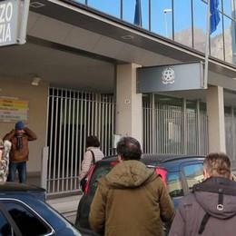 Annone, indagato per evasione   beni sequestrati per 270mila euro