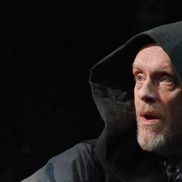 Lecco, al Sociale Shakespeare  e il senso laico del peccato