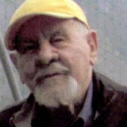 """""""Tony Aido"""" morto a 80 anni  Fondò il gruppo dei donatori"""
