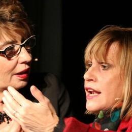 Le Memorie di una donna difettosa  Dandini protagonista al Teatro Sociale