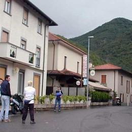 Via libera dal Pirellone  Torre torna con Bergamo