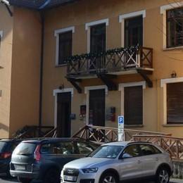 Valsassina: «Qui restano solo le briciole  Cinque milioni di tasse vanno a Roma»
