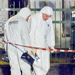Carugo, omicidio Molteni Spunta un nuovo accusato