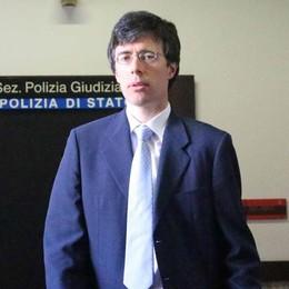 Mega giro di truffe alle assicurazioni  Sette indagati tra Sondrio e Bergamo