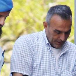 Omicidio di Sogno, si apre il processo  Guzzetti sul banco degli imputati
