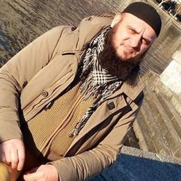 Oggi espulso imam:   «Prediche pericolose»