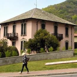Il Comune vince la sfida contro l'Anas  Risarcimento per i tombini dopo 8 anni