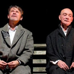 """Lecco, stagione teatrale  Un flop la """"prima"""", il pubblico non c'è"""
