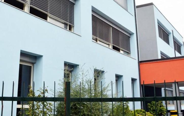 Ex idraulico ruba a scuola per necessità  Arrestato e condannato a diciotto mesi