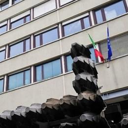 Violenza a ragazzina adescata sul web  Carabiniere condannato a 2 anni e 8 mesi