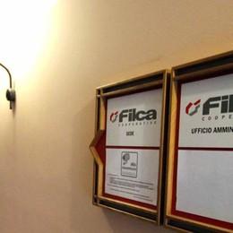 Un altro incontro  tra Filca e sindacati  «Tutelate i lavoratori»