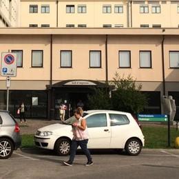 I sindaci: «Nubi sull'ospedale di Merate  Troppe incognite, serve fare chiarezza»