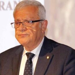 Bcc Brianza e dei Laghi   Pontiggia è il presidente