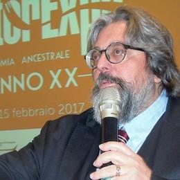 Business e cultura  Lariofiere RistorExpo