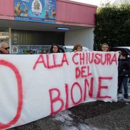 Bione, sempre più un rebus  Mancano i soldi e la proprietà