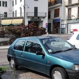 Sicurezza in Valsassina  «Telecamere, una priorità  Ma servono 120 mila euro»