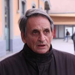 Pescate piange Armando Sala  Giornalista e consigliere