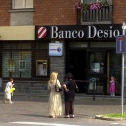 Prelevavano dai correntisti  In tribunale la truffa alla banca