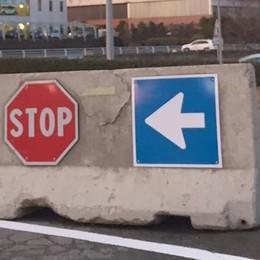 Erba, il raddoppio di viale Prealpi non va  «Un giro dell'ocaper uscire da casa»