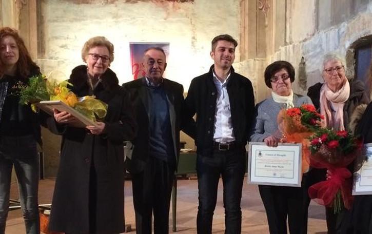 Volontaria, imprenditrice e sportiva  Festa della donna, eccellenza a Missaglia