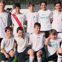 Giochi studenteschi, boom di partecipanti nel calcio a 5 Cadetti