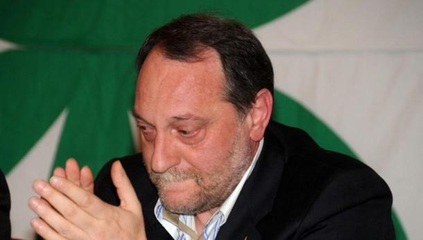 """""""Spese pazze"""", Regione chiede i danni Galli,  provvisionale di 620mila euro"""
