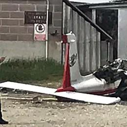«Norme sul volo molto rigide   E gli aerei sono sicuri»