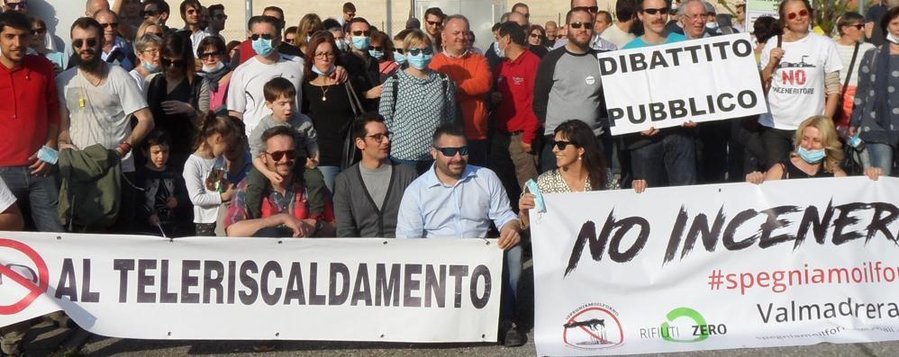 Sindaci sulle barricate «Basta proroghe Silea aspetti le indagini»