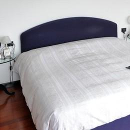 Un lavoro da sogno  Sedicimila euro  per stare a letto due mesi