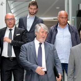 «Alternanza a Lecco  Network e scuole eccellenti»