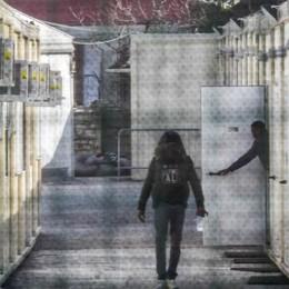 Prostituzione, fermati tre richiedenti asilo