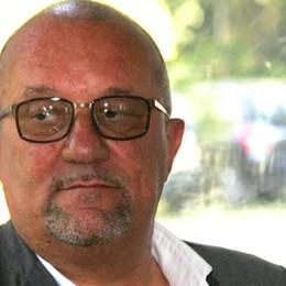 Riva: «Confindustria e Api  devono unire le forze»