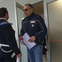 Lecco, la Cassazione su Palermo Ci fu un'associazione mafiosa?