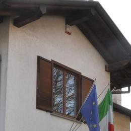 'Ndrangheta: se il problema  è anche solo parlarne