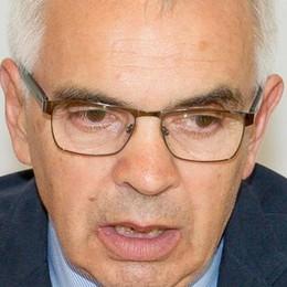 Cna del Lario e della Brianza  Enrico Benati è il presidente