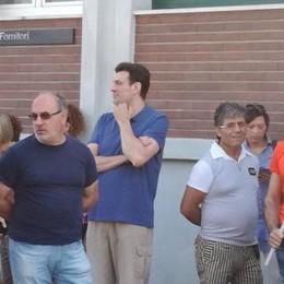 Trenta esuberi alla Bettini  «Si è aperto uno spiraglio»